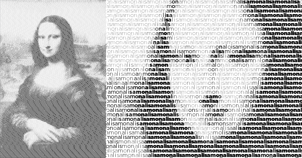 Data Visualization, Design and Information Munging - Martin