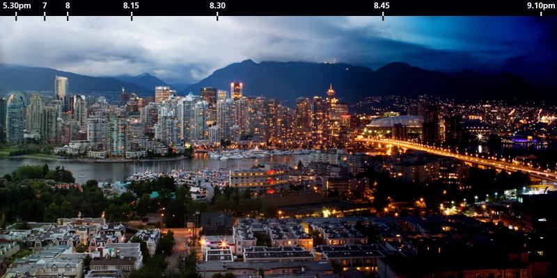 Vancouver urban dirtbikers Masthead-vancouver
