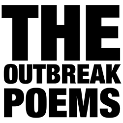 The Outbreak Poems - Martin Krzywinski / Canada's Michael Smith Genome Sciences Centre / mkweb.bcgsc.ca