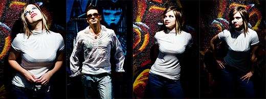 http://mkweb.bcgsc.ca/photo/lumondo/graffiti-02.jpg