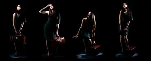 http://mkweb.bcgsc.ca/photo/lumondo/luggage-01.jpg