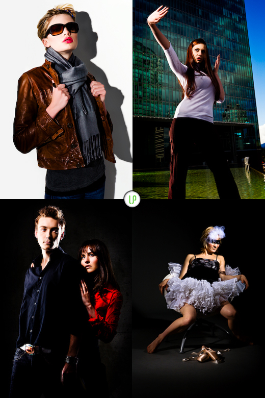 http://mkweb.bcgsc.ca/photo/lumondo/profile-variety-01.jpg