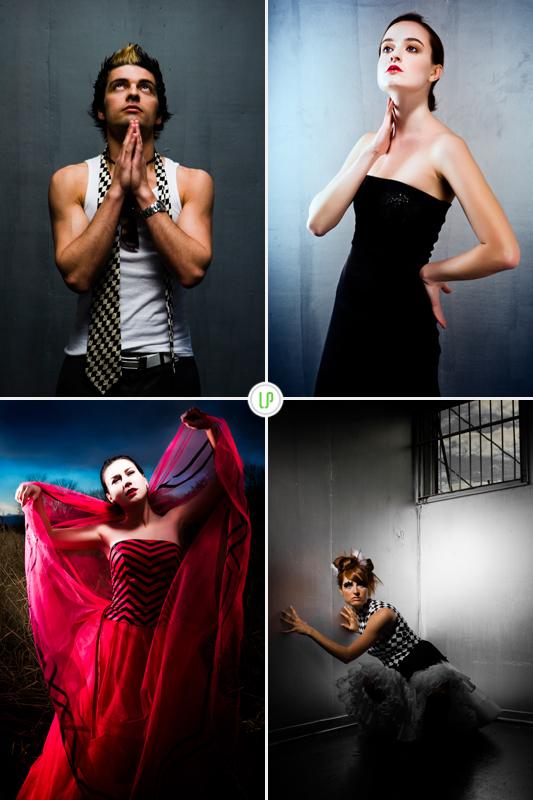 http://mkweb.bcgsc.ca/photo/lumondo/profile-variety-04.jpg