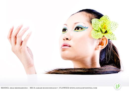 http://mkweb.bcgsc.ca/photo/lumondo/shai-02.jpg
